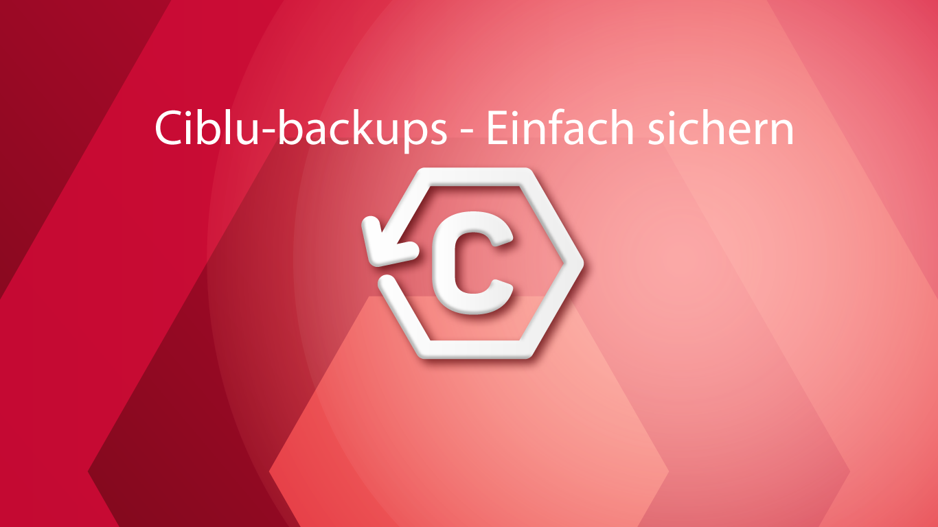 HomeSlider-Backups